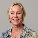 Susan Hoge